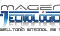 Imagen Tecnológica