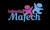 Infantiles Mafech