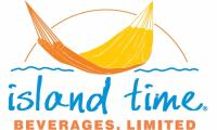 Island Time Beverages Limited