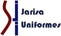 1cfc66763a839 Jarisa Uniformes