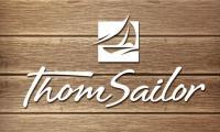 Thom Sailor