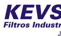KEVSON FILTROS INDUSTRIALES C.A.