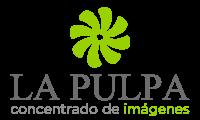 La Pulpa Imagenes