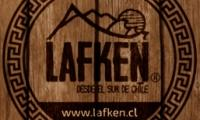 Lafken rootsurf Ltda.