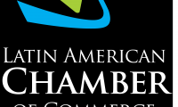 Latin American Chamber of Commerce