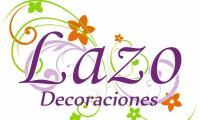 Lazo decoraciones