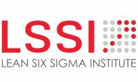 Lean Six Sigma Institute