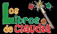 Los Libros de Claudia