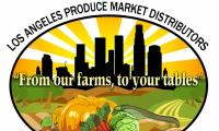 Los Angeles Produce Market Distributors
