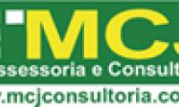 MCJ Consultoria e Assessoria Empresarial