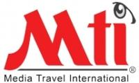 MTI Tourism & Travel - DMC Turkey