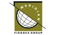 Meridian Finance Group