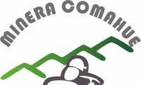Minera Comahue