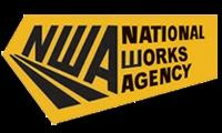 National Works Agency