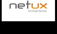 Netux Tecnología