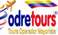Odretours International