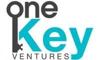 OneKet Ventures S.p.A.