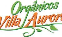 Orgánicos Villa Aurora