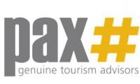 PAX# Genuine Tourism Advisors