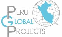 PERU GLOBAL PROJECTS PGP