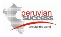PERUVIAN SUCCESS