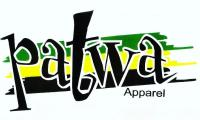 Patwa Apparel Limited
