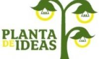 Planta de Ideas