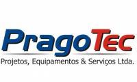 PragoTec Ltda.