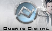 Puente Digital Diseño Web, Programación y Marketing Digital