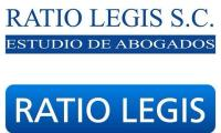 RATIO LEGIS SC - ESTUDIO JURIDICO