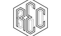 REC 360, S.A.