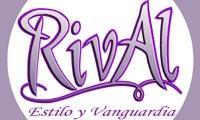 RIVAL Estilo y Vanguardia