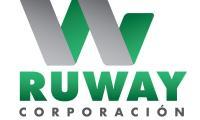 RUWAY Corporación