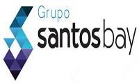 SANTOS BAY LOGÍSTICA