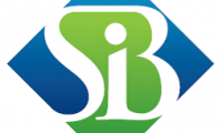SARIFA Insurance Brokers