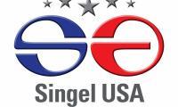 SINGEL USA, LLC