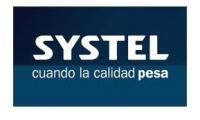 SYSTEL SA