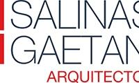 Salinas + Gaetani Arquitectos