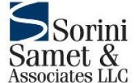 Sorini, Samet and Associates