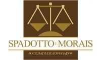 Spadotto e Morais Sociedade de Advogados