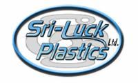 Sri Luck Plastics Ltd
