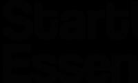 Startup Essentials Inc.