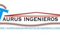 TAURUS INGENIEROS SAC