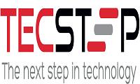 TECSTEP
