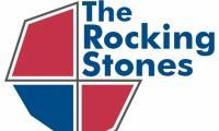 THE ROCKING STONES S.R.L