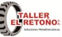 Taller El Retoño, c.a.