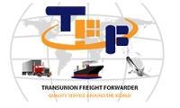 Transunion Freight Forwarder