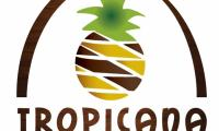 Tropicana Fruit Farms Inc (TFFI)