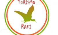 Turismo Raki