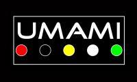 UMAMI Incorporated